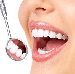 implant dentistry las vegas