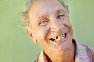 dental implants nevada