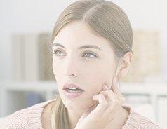 Exposure of Unerupted Teeth