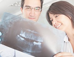 Oral Cancer/Biopsies