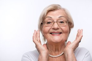 dental implants Nevada